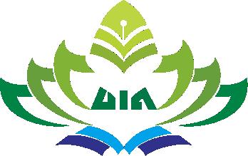 Pendidikan Guru Madrasah Ibtidaiyah